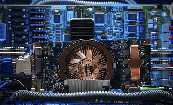 Bitcoin System: Funziona oppure è solo una truffa?